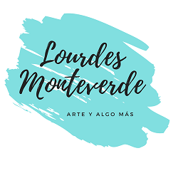 Lourdes Monteverde